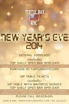 turtlebay_newyearseve2014