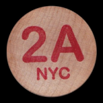 2a-NYC