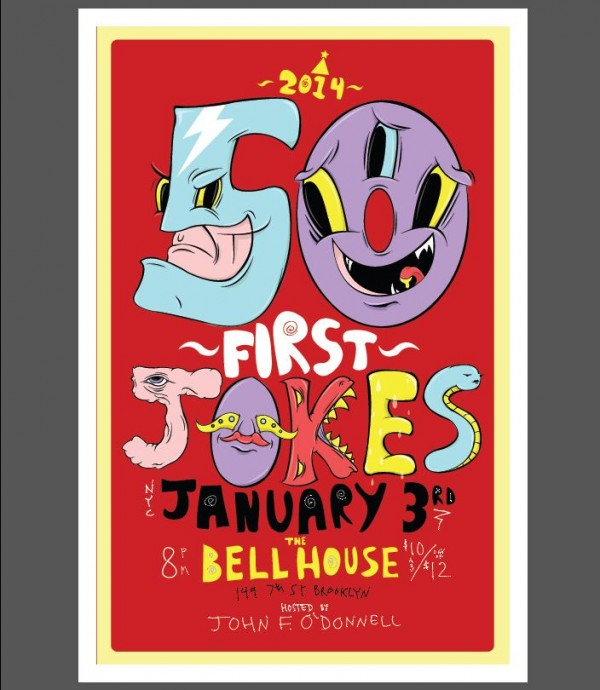 50-First-Jokes-2014