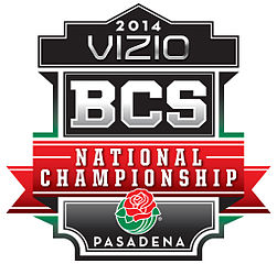 BCS_Championship2014