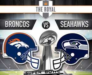 TheRoyal-SuperBowl-xlviii-300