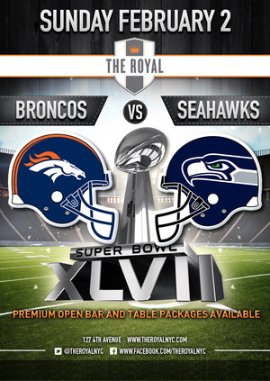 TheRoyal-SuperBowl-xlviii