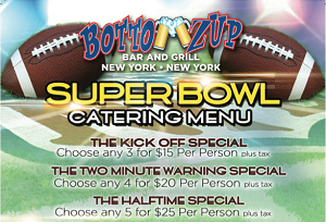 bottomzup_superbowl_xlviii-300