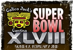 calicojacks_superbowl-xlviii-300