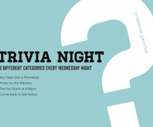 commonground_trivia-night