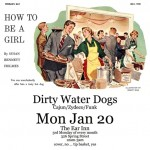 dirtywaterdogs1-20-14