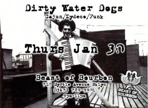 dirtywaterdogs1-30-14