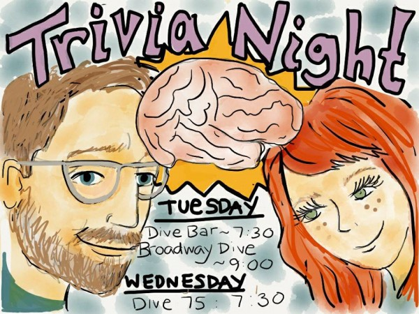 divebar_trivia-nights