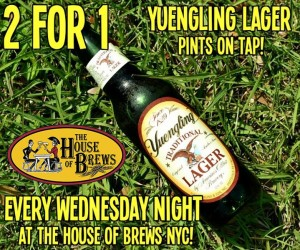 houseofbrews_yeungling-wednesday