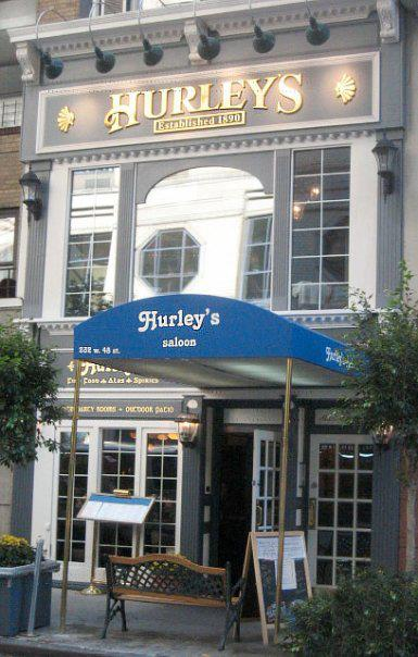 hurleys_exterior