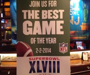 kegroom_superbowl-xlviiia