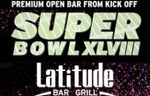 latitude_superbowlxlviii-300