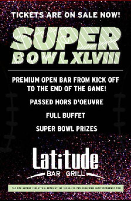 latitude_superbowlxlviii