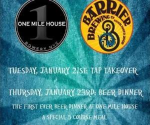 onemilehouse_barrier-beer1