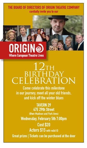 origin-theater-anniversary