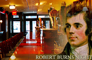 robert-burns-night-300