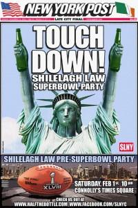 shilelaghlaw-pre-superbowl-2-1-14
