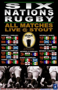 stout_6nationsrugby2014