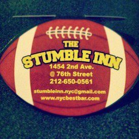 stumbleinn_football