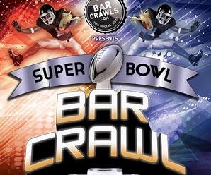 superbowl-barcrawl-2014-300
