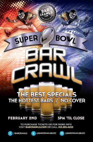superbowl-barcrawl-2014