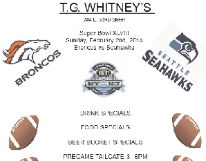 tgwhitneys_superbowl-xlviii-300