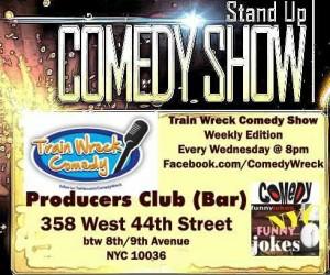 trainwreck-comedy