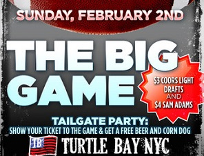 turtlebay_superbowlxlviii-300