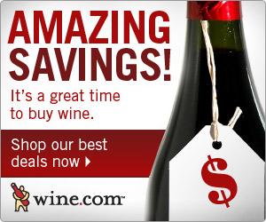 wine-com_savings300
