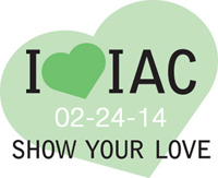 IAC-show_your_love_2014