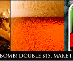 amityhall_burger-brew-bombs