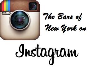 bars-of-newyork-instagram