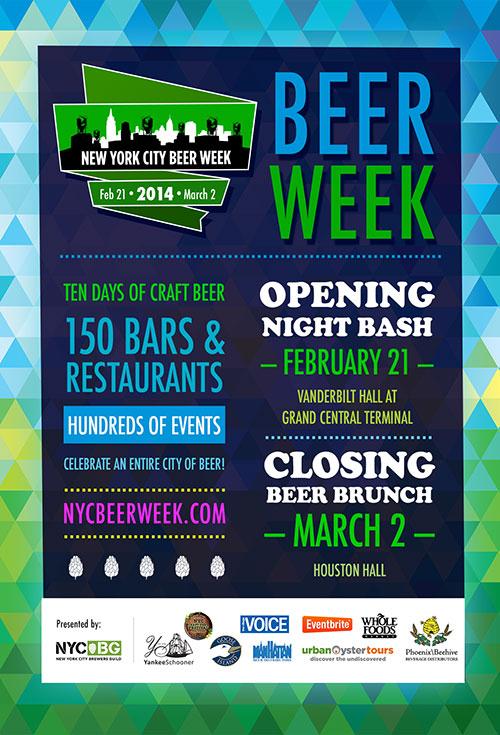 beerweek2014