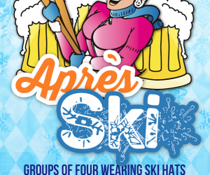 bierhaus_apres-ski_2-13-14