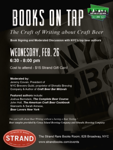 books-on-tap2-26-14