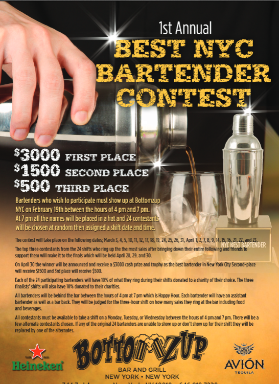 bottomzup_bartender-contest