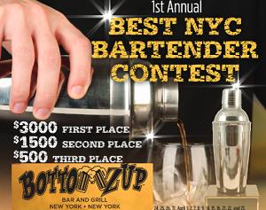 bottomzup_bartender-contest300