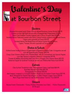 bourbonstreet-bayside_valentines2014