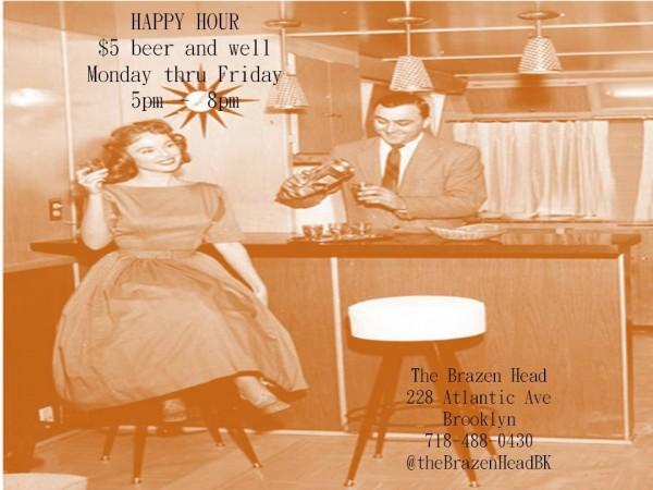 brazenhead_happy-hour