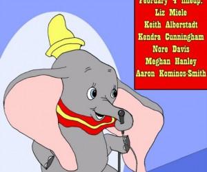 dumbo-comedy