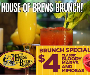 houseofbrews-brunch2015