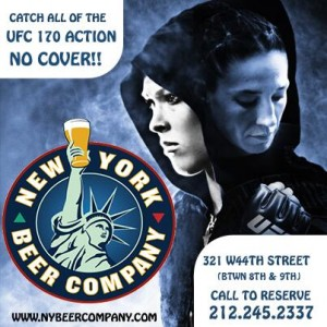 newyorkbeerco_ufc170
