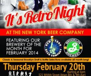 newyorkbeercompany_retronight2-20-14