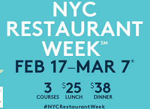 nyc-restaurant-week-winter2014-300
