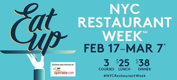 nyc-restaurant-week-winter2014