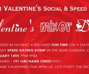 sixthward_valentines2014