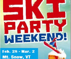 ski-party-weekend-2014
