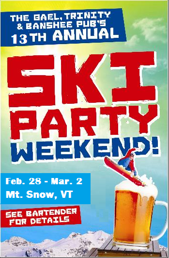 ski-party-weekend-2014