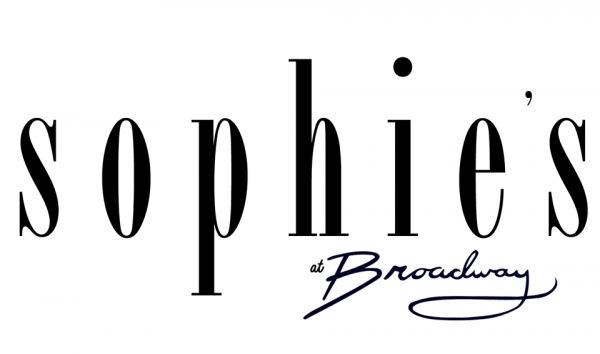 sophies-on-broadway