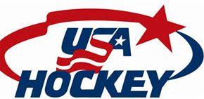 usa-olympic-hockey